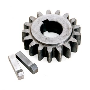 climax-windmill-key-and-pinion-set
