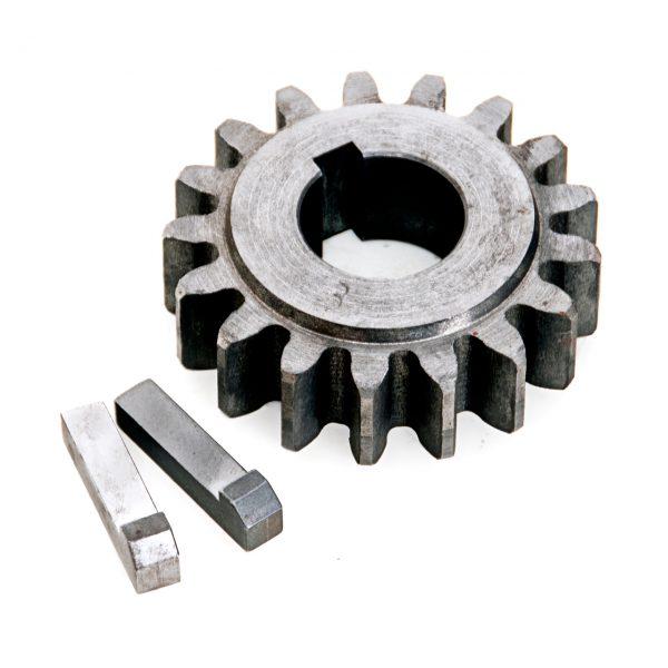 climax-windmill-key-and-pinion-set