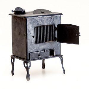 masokolara-stove