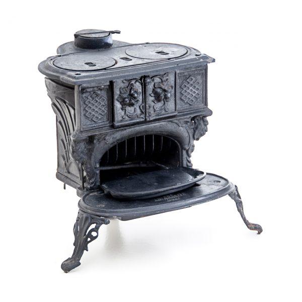 queen-ann-6-plate-stove