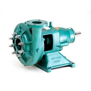 r-series-central-fugal-pump