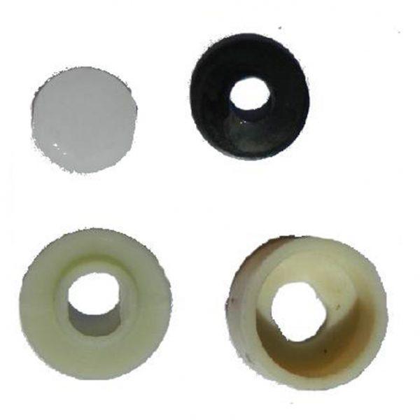 Blade-Insulation-Kit