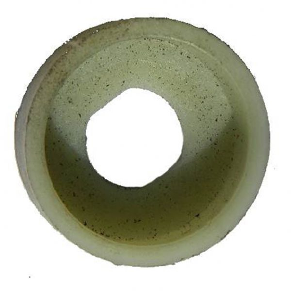 Disc-Insulating-Washer