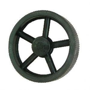 Rear-wheel-(213mm)