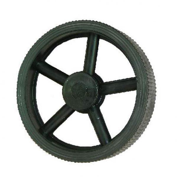 Rear-wheel-(213mm)